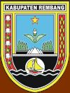 PANOHAN